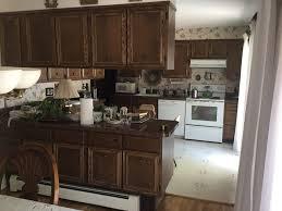 Kitchen Upgrades Kitchen Upgrades In Madison Nj Monks Home Improvements