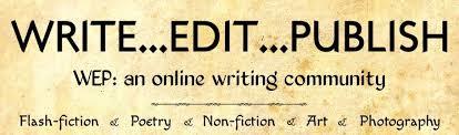 write edit publish monthly blog hop wep halloween dark  write edit publish monthly blog hop