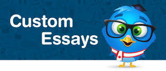 custom writing service from ca edubirdie com top notch custom essay writing for all canadian students