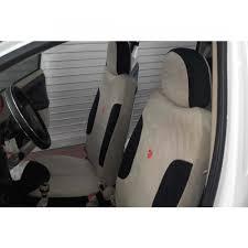 full seat cover micro panda