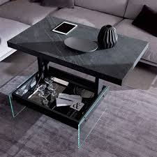 In different styles that match our seating and other furniture ikea s living room tables give all the things you like to have. Ikea Convertible Coffee Table Page 1 Line 17qq Com