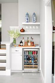 small space furniture ideas. best 25 small spaces ideas on pinterest kitchen organization decorating and storage space furniture