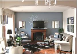 family living room ideas small. Family Living Room Ideas Small. Full Size Of Livingroom:modern Country Decorating For Small L
