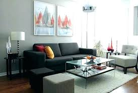 grey couch decor dark grey couch decor interior gray couches ving room features ght velvet sofa
