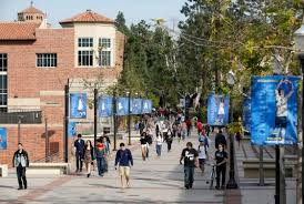 file ucla school of law ucla extension to open campus in woodland hills daily news
