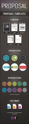 Best 25 Indesign Free Ideas On Pinterest Adobe Indesign