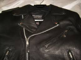 wilsons leather motorcycle jacket womens cairoamani com