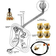 epiphone les paul pickup wiring diagram wiring diagram gibson les paul wiring diagram images