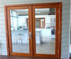 solid cedar french doors in adelaide perth and australia wide