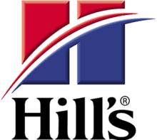 hill s pet nutrition logo png