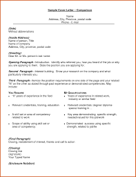How To Enclose Resume To Cover Letter Cover Letter Enclosure Enclosure Resume Cover Letter Enclosure Cover 14