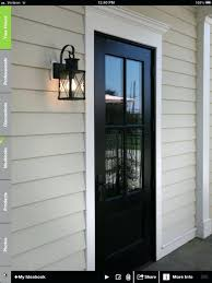porch lighting fixtures. Exterior Lighting Fixtures Commercial Outdoor Canada . Porch