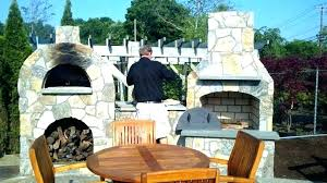 outdoor fireplace with pizza oven pizza oven smoker outdoor fireplace pizza oven outdoor fireplace pizza oven