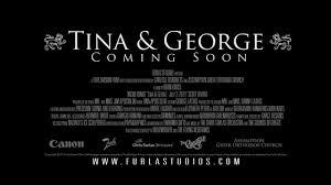 tina george trailer on vimeo