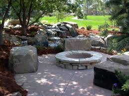 Small front yard landscaping ideas with rocks Low Maintenance Medium Size Of Decoration Small Front Yard Landscaping Ideas With Rocks Pictures Rock Gardens Landscape River Wantthatco Awesome River Rock Landscaping Ideas Small Front Yard