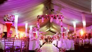 lt strong gt africa dream wedding pany lt strong gt lt br