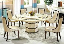 round dining table e cream marble dining table and chair small round dining table melbourne