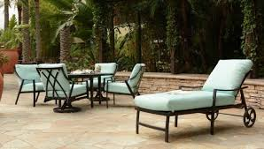 how to create the space of your dreams using outdoor furniture