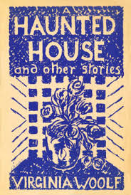 a haunted house and other short stories a haunted house