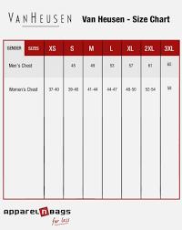 Izod Shorts Size Chart 41 Expert Izod Clothing Size Chart