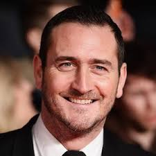 He appeared as the title character in the episode valiant. Will Mellor Agent Details Will Mellor Management