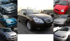 Get free sbt japan now and use sbt japan immediately to get % off or $ off or free shipping. Online Newsletter Sbt Japan Used Trucks Top 6 Trucks Of The Year Car News Sbt Japan Japanese Used Cars Exporter Used Engine Spare Parts Used Car Used Truck Others
