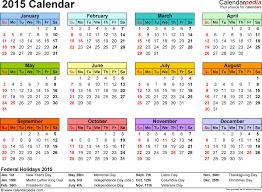 Calendar Blank 2015 007 Blank Calendar Word Template 2015 Unforgettable 2016