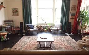 Choosing Living Room Furniture Decor Unique Design Inspiration
