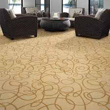carpet flooring designs.  Carpet Printed Polyester Designer Floor Carpet With Flooring Designs H