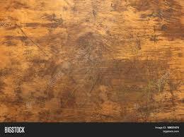 wooden desk texture. Exellent Desk Wooden Desk Texture Close Up Throughout