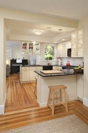 Kitchen Remodeling Dc Collection
