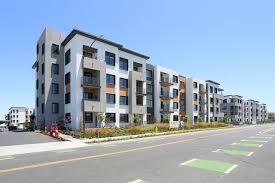 menlo by synergy apartment menlo park usa deals