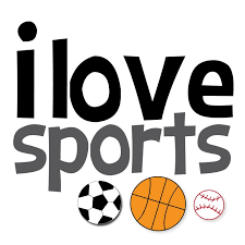 How to get an internship in sports management? - The Campus Career Coach |  Kids playing sports, Sports, Free sport