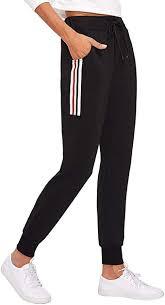Womens Designer Tracksuit Bottoms Top Max Womens Tracksuit Bottoms Casual Joggers Sweatsuit