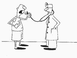 Основы психологического консультирования в позитум подходе Реферат Основы психологического консультирования в позитум подходе