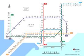 map of shenzhen metro  travelsfinderscom ®