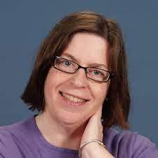 Dr. Katherine F. Coffey OD - Optometrist - Quincy, MA