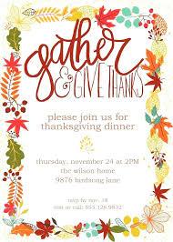 potluck invitation exle potluck invitation template free printable unique thanksgiving invitation ten dollar thanksgiving potluck
