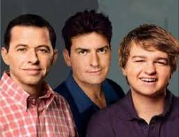 watch two and a half men tv shows online moviespot tv watch tv show online for