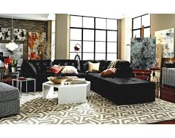 Value City Living Room Sets Value City Tables Value City Mosaic Coffee Table Value City