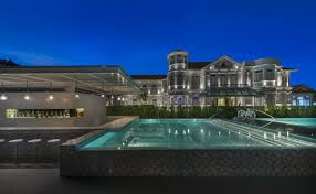 Macalister Mansion A Member Of Design Hotels Hotel Macalister Mansion George Town Malaysia Booking Com