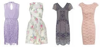 Be The Best Dressed Wedding Guest Lbd Blog Dresses For Wedding Guests Uk