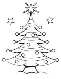 Small Picture Coloring Pages Printable Coloring Pages Christmas Ornament
