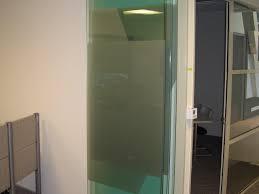 mf75 folding door sets mf75 folding door sets metro frameless glass