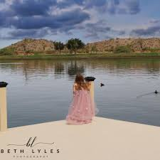 Beth Lyles Photography - Home | Facebook