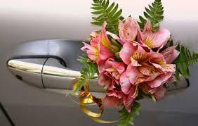 Wedding Car Decorations Accessories Wedding Car Decorations and Accessories 72