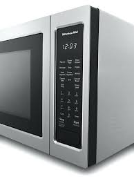 microwave convection oven combo. Fine Combo Kitchenaid Convection Microwave Oven 3 4 With  Finish Watt Combo Reviews  And