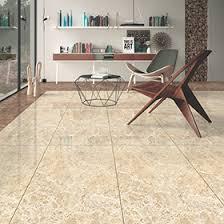 Lucido Digital Glazed Vitrified Floor Tiles