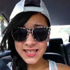 Brenda Zaragoza (@Brendaaaa_z) | Twitter