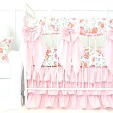 light pink baby bedding light pink and grey baby bedding light pink baby bedding